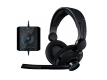Razer Megalodon – best gaming headset