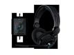 Razer Megalodon – best gaming headset