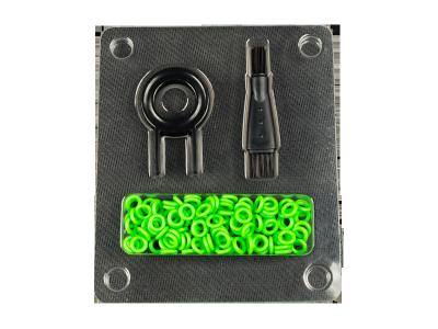 Razer Mechanical Keyboard Enhancement Kit - Buy Gaming Grade