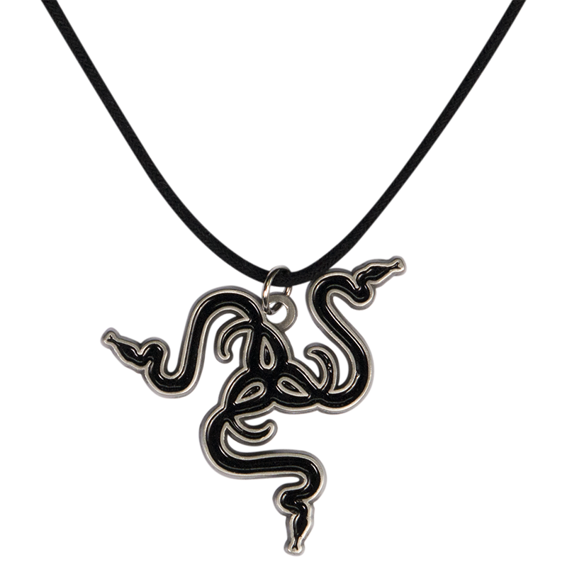 Razer THS Necklace