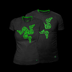 "Razer ""Barbed"" Tee"