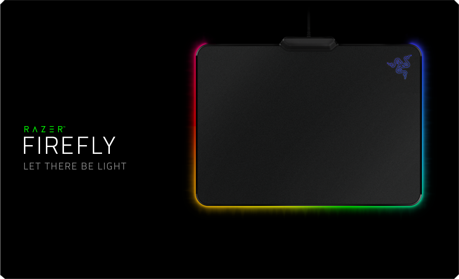 brand-product-page-hero_firefly_07-01.png