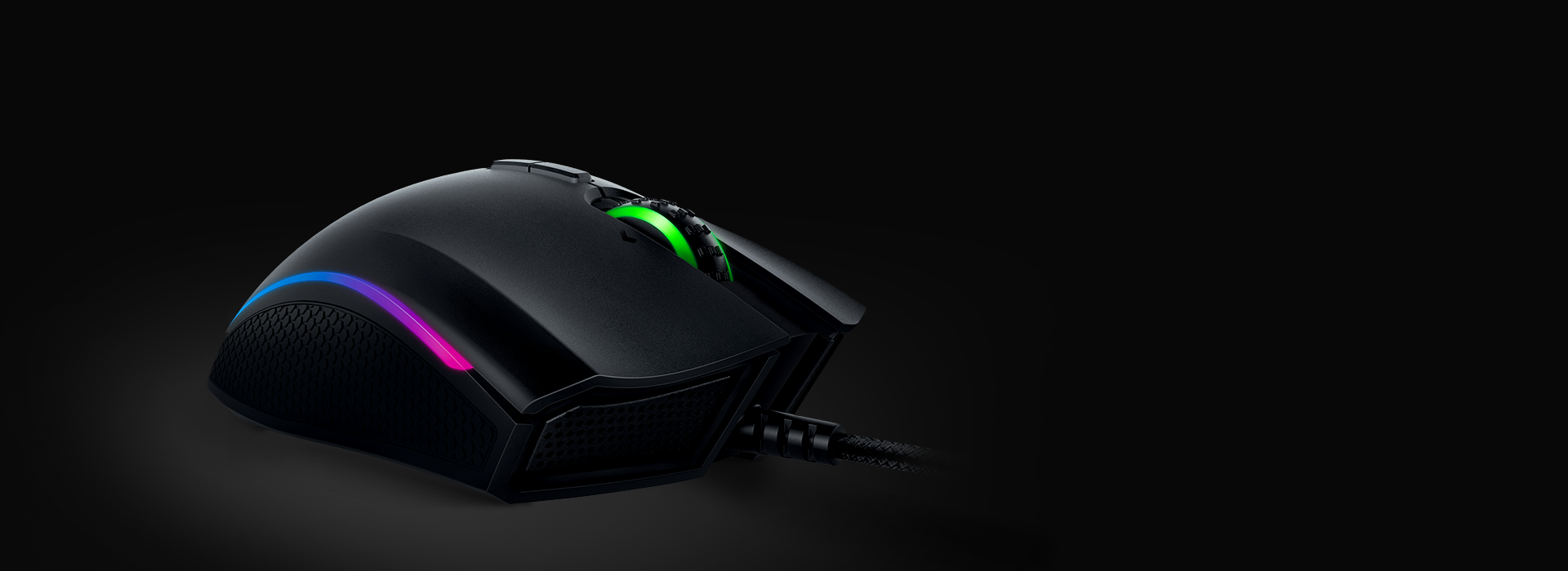http://assets.razerzone.com/eeimages/products/22294/chroma-02.png