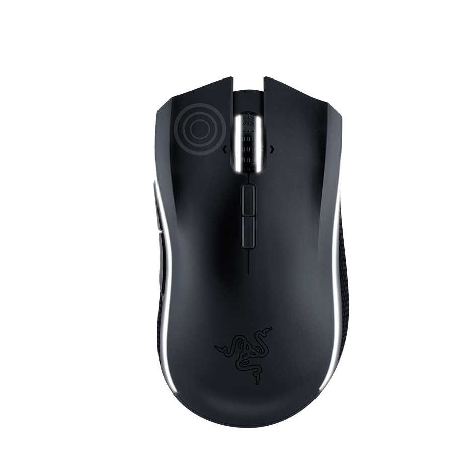 The 10 Best Gaming Mouse of 2019 - LabAgile
