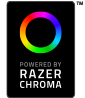 Chroma Badge