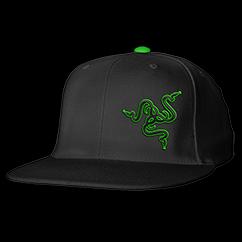Razer Snapback Cap