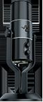 Razer Seiren Pro mic recorder comparison chart