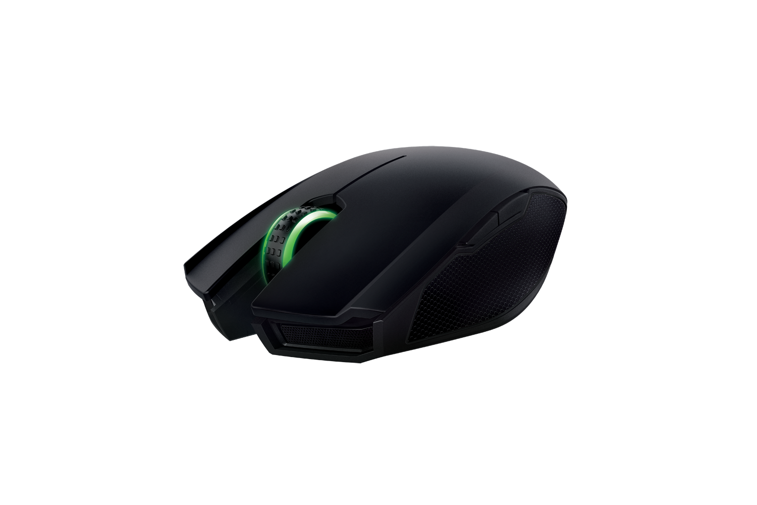 Razer Orochi 2015 Gaming Mouse - Wired / Wireless Mouse