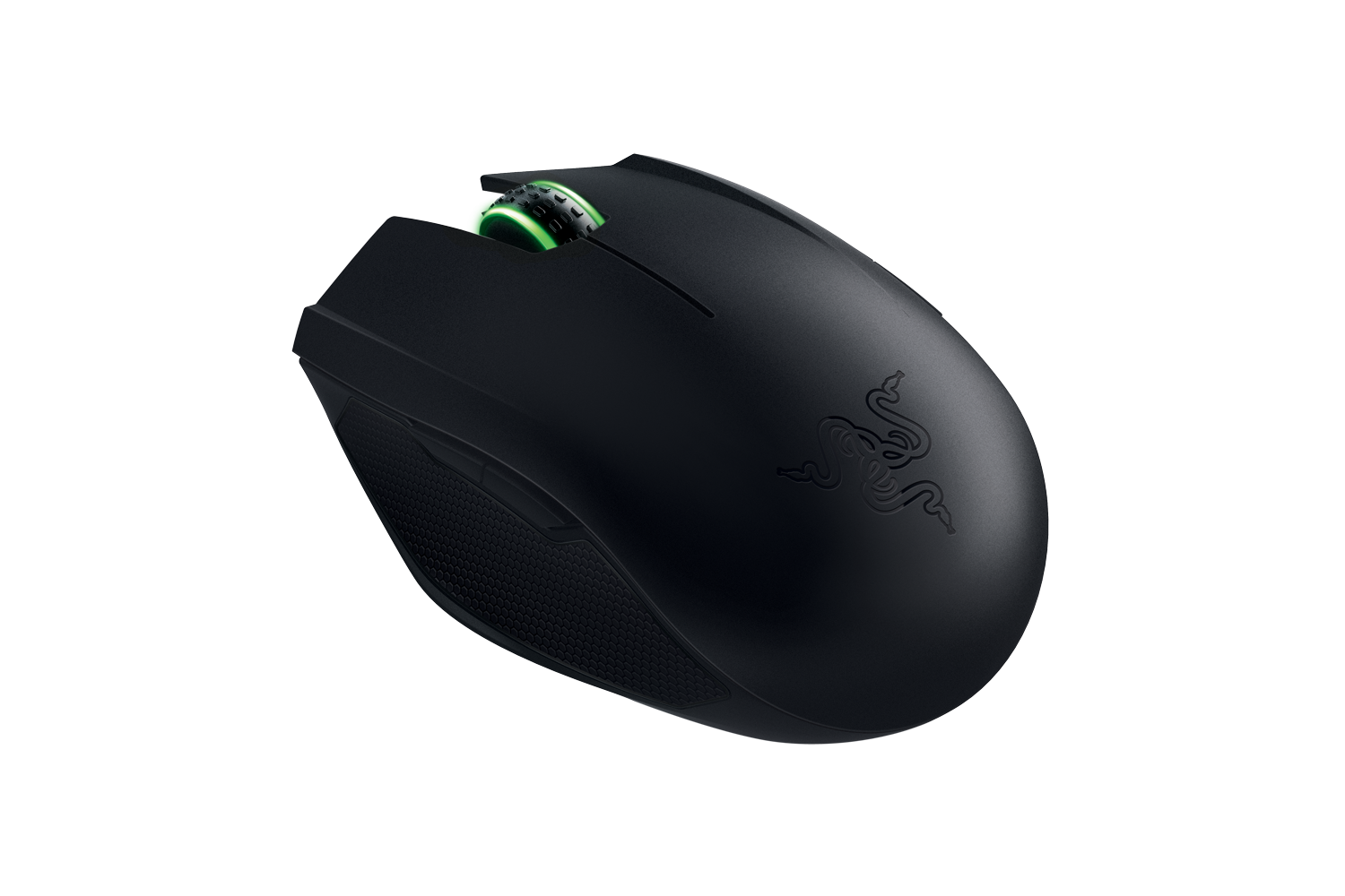 Razer Orochi 2015 Gaming Mouse Wired Wireless Mouse