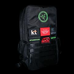Team Razer Tournament Backpack