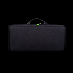 Razer BlackWidow TE Carrying Case