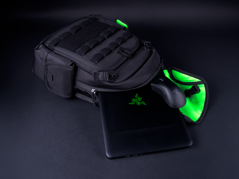 http://assets.razerzone.com/eeimages/products/23740/razer-tactical-bag-gallery-05.png