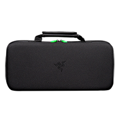 Razer Seirēn Carrying Case