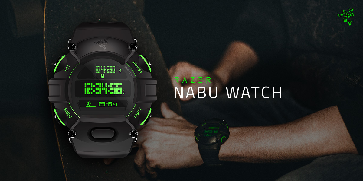 https://assets.razerzone.com/eeimages/products/23901/img/nabuwatch-1200x600-v2.jpg