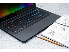 http://assets.razerzone.com/eeimages/products/23914/gallery/razer-blade-stealth-l-5-t.png