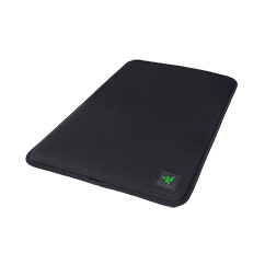Neoprene Sleeve for Razer Blade Stealth