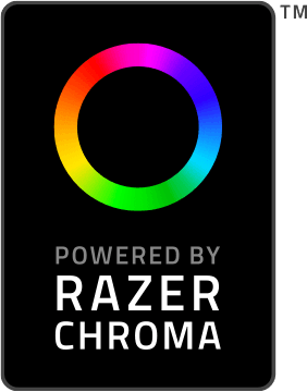 Logotipo de Chrome