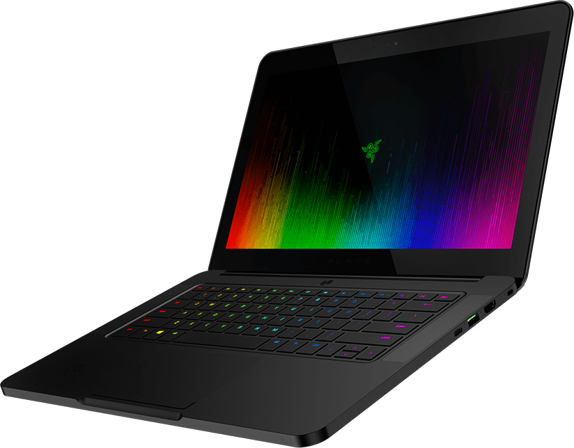 the new razer blade world 39 s most advanced gaming notebook. Black Bedroom Furniture Sets. Home Design Ideas