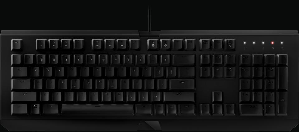 bwxchroma-keyboardmask-v3.png