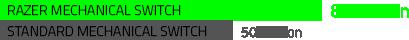 razer-blackwidow-x-chroma-usp2-icon.png