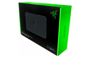 Razer Ripsaw ps3 capture card
