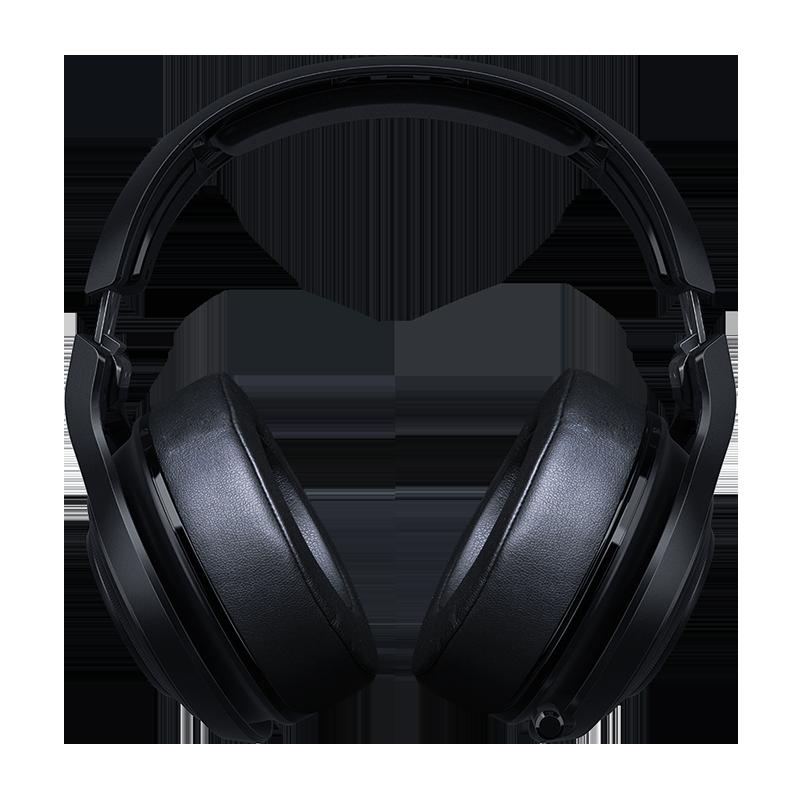 Razer ManO War - Wireless PC Gaming Headset 5f6bfcb581
