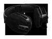 Razer Chimaera – best headset for gaming