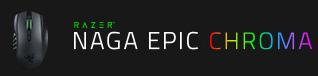 naga epic chroma