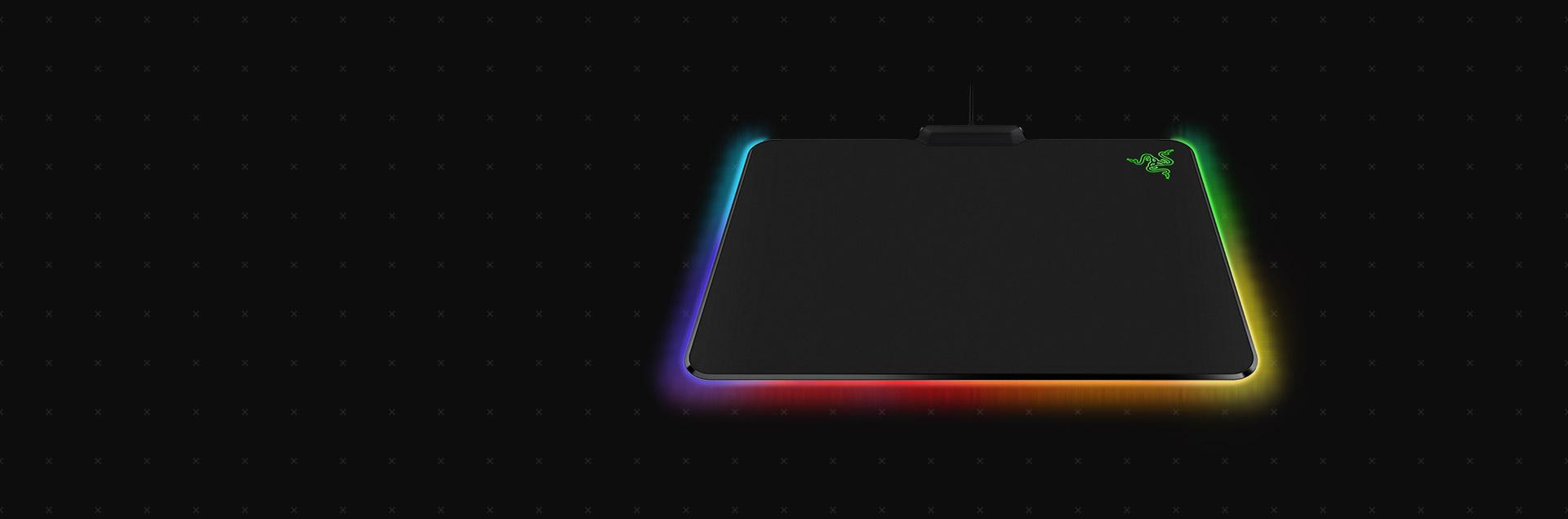 Html div background color not showing up stack overflow - Div background color ...