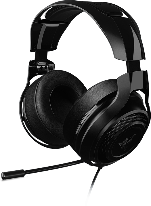 7.1 gaming headphones