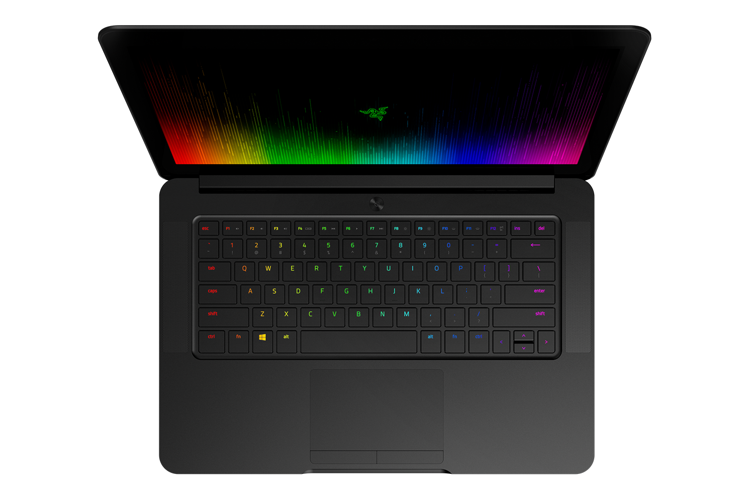 the new razer blade gaming laptop in full hd matte qhd. Black Bedroom Furniture Sets. Home Design Ideas