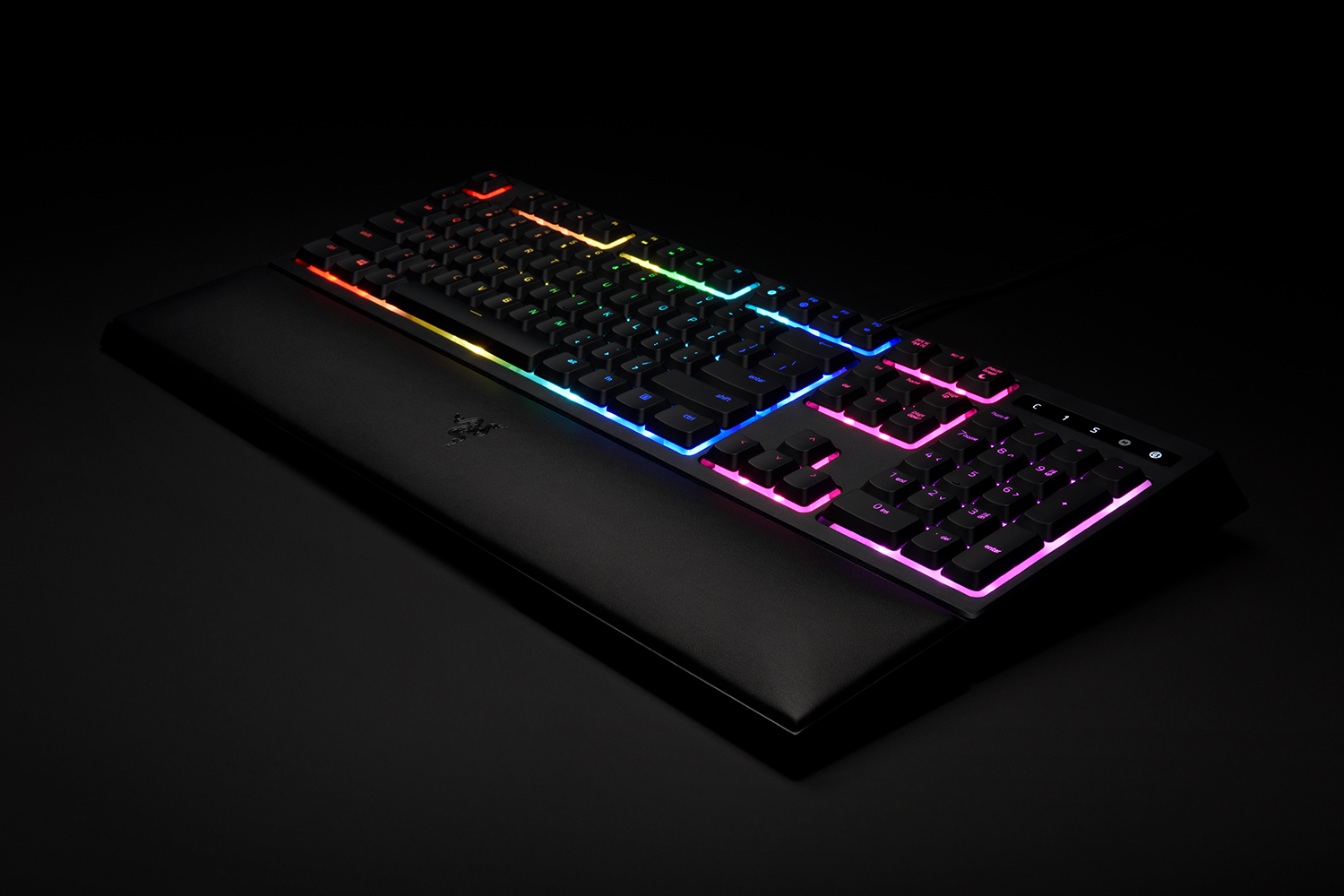 https://assets.razerzone.com/eeimages/products/25713/razer-ornata-chroma-gallery-10.png