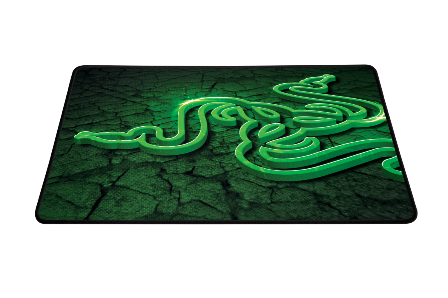 Razer Goliathus Control Edition Gaming Mouse Mat
