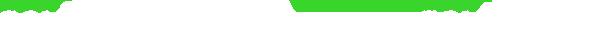 Razer Goliathus Speed logo