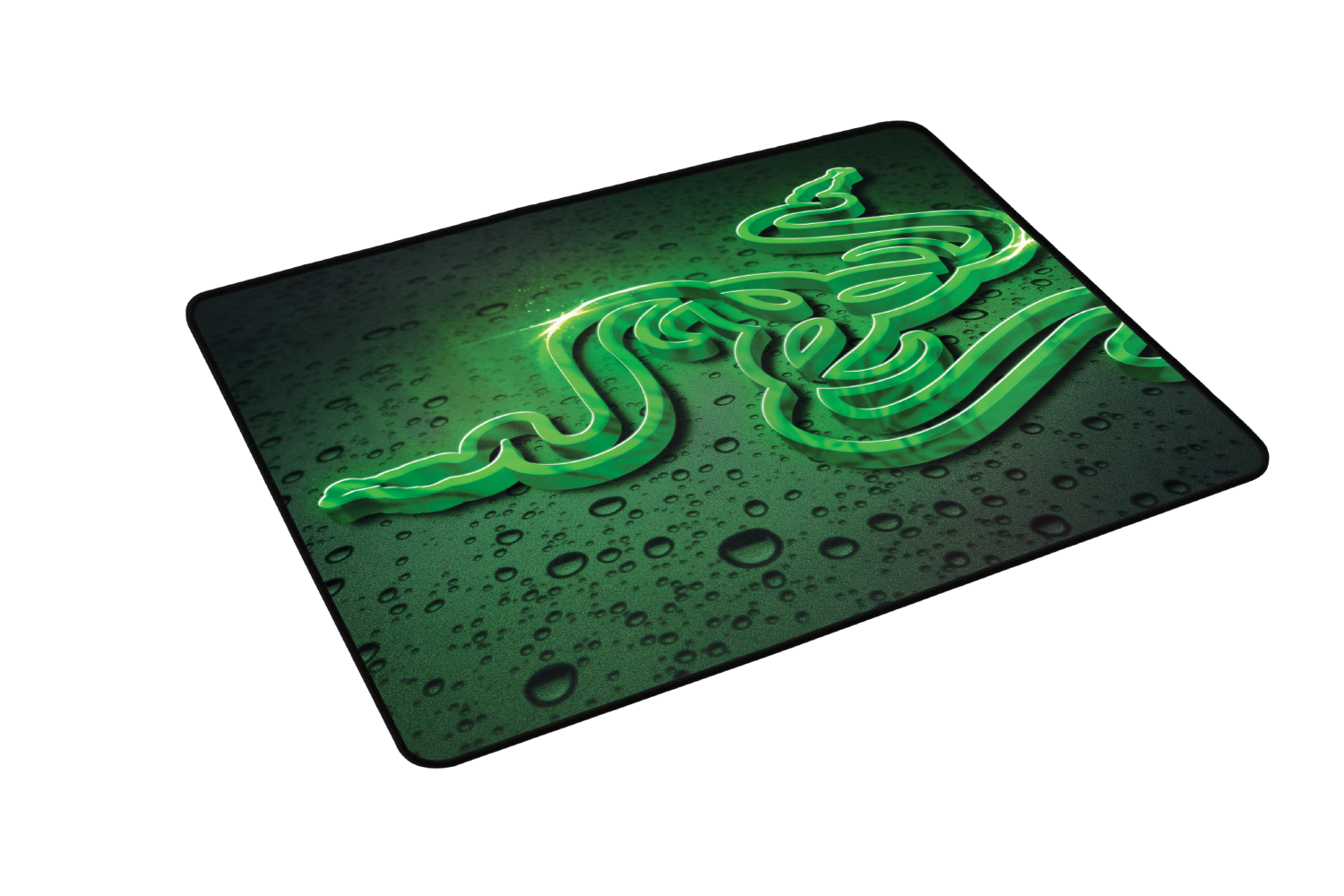 Razer Goliathus Speed Edition Soft Mouse Mat