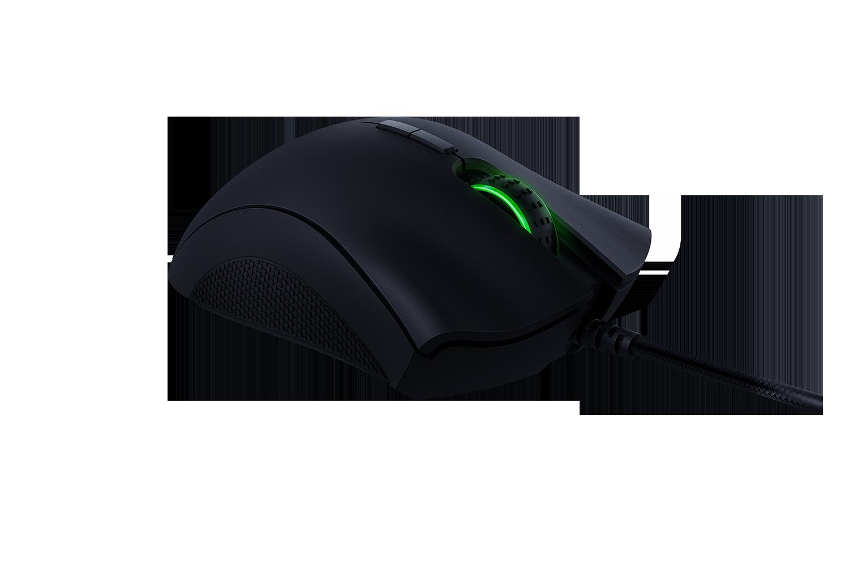4e0ff56c9ae Esports mouse - Razer DeathAdder Elite