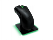 Razer Mamba - best gaming mouse
