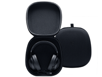 Razer Headset Case