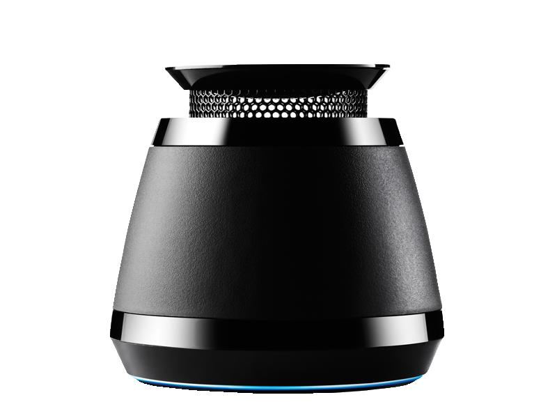 Razer Ferox Mobile Speakers Gaming Amp Music Portable