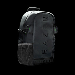 Razer Rogue Backpack 13.3""