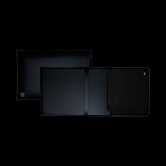 Razer Protective Sleeve for Notebooks 13.3""