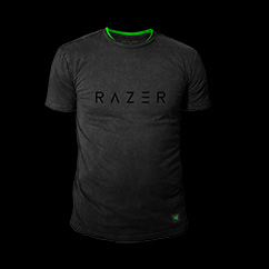 Razer Word T-shirt