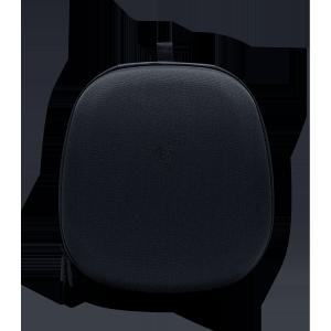 583bbcb45cf Razer Headset Case - Gaming Accessories
