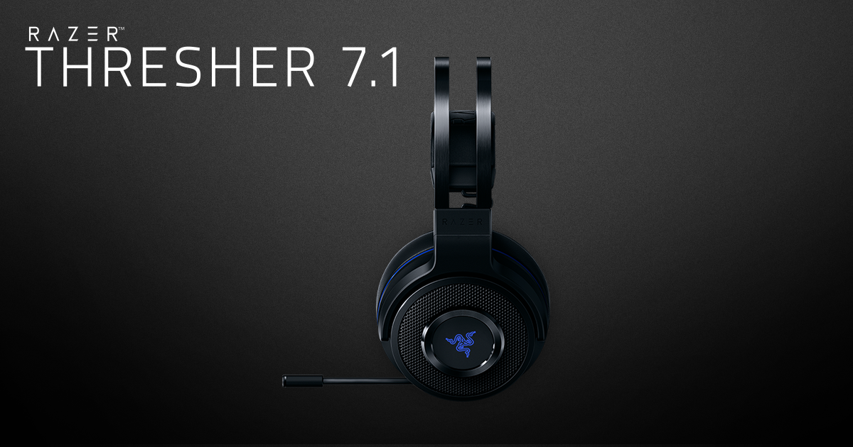 https://assets.razerzone.com/eeimages/products/28043/ogimg-thresher7.1.png