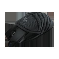 Razer Mouse Pouch V2