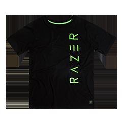 Razer Rising Tee
