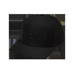 Razer Stealth Snapback Cap