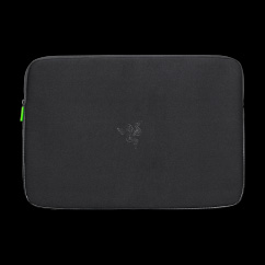 "17"" Neoprene Sleeve for the Razer Blade"