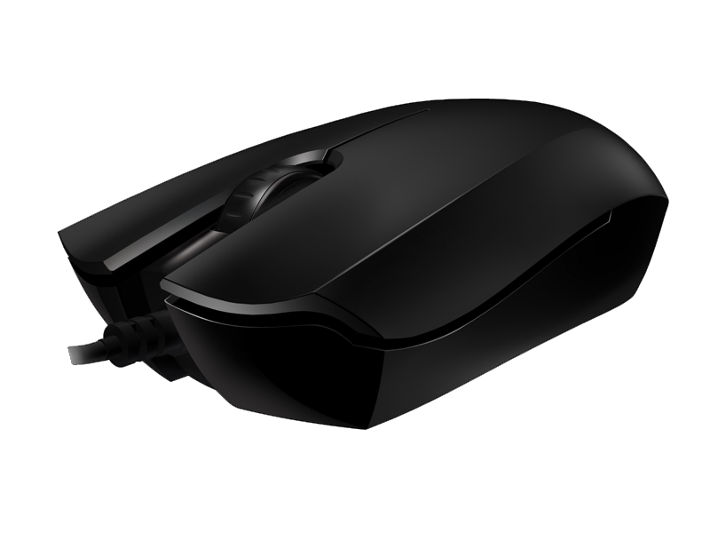 Razer Abyssus Gaming Mouse Ambidextrous Mouse For Gaming Razer