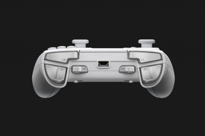 Raiju Tournament – How to update firmware on razer raiju tournament & ultimate i know some people have been having stick drift issues.